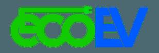 ecoEV logo